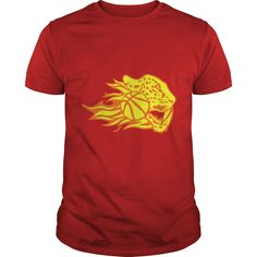 basketball fire flame logo leopard T-Shirts  #gift #ideas #Popular #Everything #Videos #Shop #Animals #pets #Architecture #Art #Cars #motorcycles #Celebrities #DIY #crafts #Design #Education #Entertainment #Food #drink #Gardening #Geek #Hair #beauty #Health #fitness #History #Holidays #events #Home decor #Humor #Illustrations #posters #Kids #parenting #Men #Outdoors #Photography #Products #Quotes #Science #nature #Sports #Tattoos #Technology #Travel #Weddings #Women