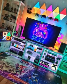 BROTHERTEDD.COM Playstation, Xbox, Video Games, Nintendo, Instagram, Videogames, Video Game, Xbox Controller