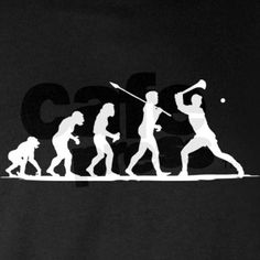 Evolution of Man Native American Quotes, Native American Symbols, Native American History, American Indians, Football Pictures, Sports Pictures, Irish Jokes, Irish Humor, St Patrick's Day Traditions