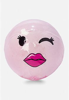 Find girls' makeup & makeup sets that are fun & easy to use! To Wong Foo, Makeup Beauty Room, Bath Bombs Scents, Shower Bombs, Hello Kitty Collection, Unicorn Cat, Glitter Sandals, Bath Girls, Buy Gift Cards
