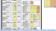 EstimatorPro Take-Off Sheet: http://www.quantity-takeoff.com/estimatorpro-take-off-sheet.htm