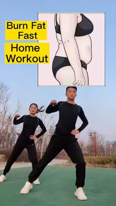 Fitness Workouts, Gym Workout Videos, Gym Workout For Beginners, Fitness Workout For Women, Sport Fitness, Fitness Goals, At Home Workouts, Fitness Tips, Body Weight Leg Workout