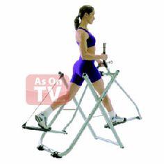 Buy or Sell Exercise Equipment in Kingston | Sporting