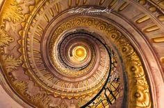 #melk #austria #melkabbey  #spiralstaircase #amazing #historical place #architecture  #wanderlust #nikonnofilter #natgeotravel #austria #nikon #travel #photography  #beauty #beautiful #photooftheday #adventure #adventuretravel #landscape #vacation #cool  #instagram #instagood #passionpassport #thepeoplescreatives #exploretocreate #wonderful_places