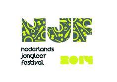NJF2014 Logo