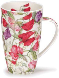 temptationgifts.com dunoon mugs