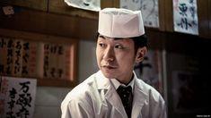 Japanese Food - Japan Talk Japanese Sweets, Japanese Food, Kinds Of Sushi, Guide To Japanese, Food Japan, Japanese Street Food, Reception Food, Asian, Culture
