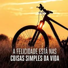 Frases Biker, Mtb, Ronaldo, Cycling, Bicycle, Instagram, Memes, Nature, Pilates
