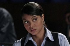 """Photos for the CBS Primetime TV Show """"Person of Interest"""" - CBS.com- I can't believe she is dead"""