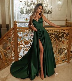 Fancy, Formal Dresses, How To Wear, Clothes, Style, Fashion, Vestidos, Zapatos, Dresses For Formal