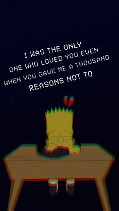 Give It To Me, Love You, Mood Wallpaper, Thunder, Emoji, Yup, It Hurts, Inspirational Quotes, Iphone