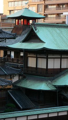 See related links to what you are looking for. Places To Travel, Places To Go, Ehime, Japanese Lifestyle, Culture Art, Famous Castles, Visit Japan, Japanese Architecture, Travel Channel