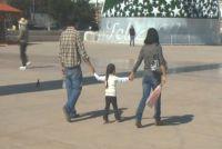 Legalizarán en Coahuila las relaciones extramaritales