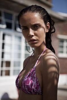 Dominika Robak | Division
