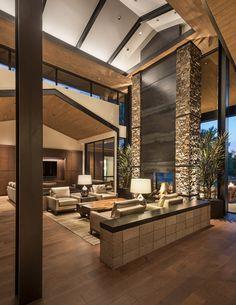 Biltmore Mountain Modern