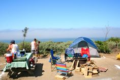 The Best Beach Campgrounds In Findley Lake Ny Find New York Now Sites Available