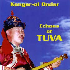 Image result for tuva