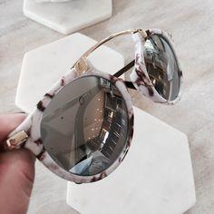 Eyewear, Bling, Sunglasses, Sun, Lenses, Eyeglasses, Jewel, Sunnies, Shades
