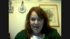 Lassoed by Marriage video call with Amy Lillard (week 6)