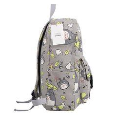 143b2d299129 21 Best Bags images