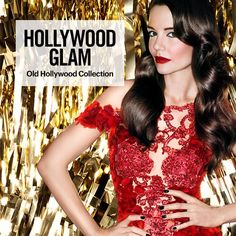 """""""Hollywood Glam"""" Holiday 2013 Collection by Bobbi Brown"""