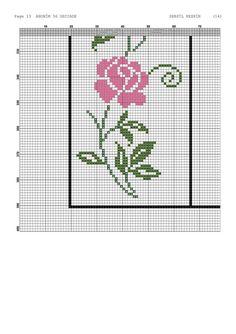 Cross Stitch Designs, Hand Embroidery, Crochet, Baby, Cross Stitch Rose, Cross Stitch Samplers, Table Runners, Centerpieces, Cross Stitch Patterns