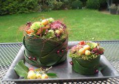 Tropical Flower Arrangements, Beautiful Flower Arrangements, Tropical Flowers, Love Flowers, Diy Flowers, Fresh Flowers, Beautiful Flowers, Deco Floral, Floral Cake