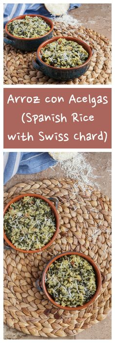 Spain: The Cookbook, written by Simone and Inés Ortega, features a massivecollection of over athousand recipes. Simone first wrote 1080 Recetas de Cocina overthirty years ago and it was publishe…