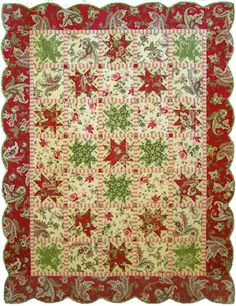 free quilt block patterns to print | peppermint stick christmas peppermint sticks sugar cookies noble fir ...