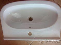 Predám nové umývadlo - 1