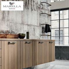 Marella Desing -vetimet ovat upea yksityiskohta sisustuksessa. Monipuolisesta valikoimasta löytyy oikea vedin jokaiseen tilaan. #marelladesign #laatikosto #säilytys #koti #toimisto #sisustus #sisustussuunnittelu #interior #interiordesign #tilasuunnittelu #arkkitehti #tukkumyynti #yritysmyynti #helakeskus Koti, Buffet, Kitchen Cabinets, Storage, Instagram Posts, Furniture, Home Decor, Purse Storage, Decoration Home