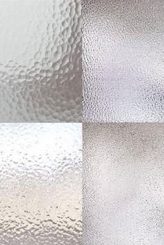 Motif Kaca Texture Clear Metal Texture, Glass Texture, Material Science, 3d Tutorial, Glass Material, Textures Patterns, Glass Door, Clear Glass, Candle Holders