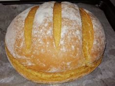 Food And Drink, Cooking Recipes, Decor, Decoration, Chef Recipes, Decorating, Recipies, Deco