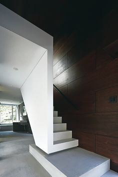luxuryera: E House | Hannat Architects