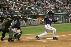 Atlanta Braves Spring Training at the ESPN Wide World of Sports