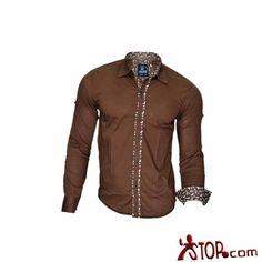 85 جنية قميص ليكرا قطن مصرى 100%.........✊✋ كود المنتج : 346 للطلب : 033264250 – 01227848726 http://matgarstop.com/