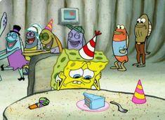ㅡ 𝐉𝐄𝐍𝐂𝐀 – Cartoon Ideas Spongebob Patrick, Spongebob Memes, Spongebob Squarepants, Watch Spongebob, Cartoon Icons, Cartoon Memes, Cartoons, Cartoon Drawings, Cartoon Art