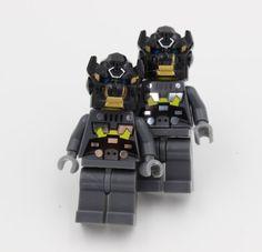 TRANSFORMER Optimus Prime Bumblebee by GlazedBlackCherry on Etsy