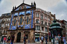 Calles_de_Oporto.