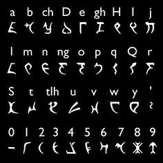 Klingonisch