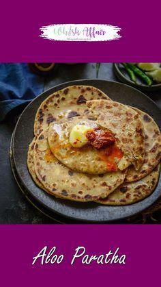 Pakora Recipes, Paratha Recipes, Chaat Recipe, Indian Dessert Recipes, Healthy Indian Recipes, Spicy Recipes, Cooking Recipes, Tastemade Recipes, Vegetarian Snacks