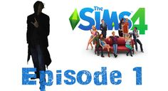 The Sims 4: Creating the Indefinable Shenanigans! Episode 1 brought to you by AkillesOfSweden. In this episode I create the sims that will be part of my let's play series :) Thanks for watching :D