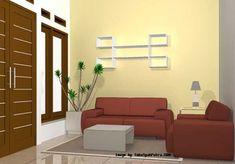 design-interior-rumah-minimalis