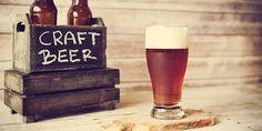 40ml Craft Beer