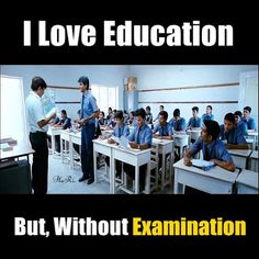 Ideas Funny Jokes About School Quotes About For 2019 Exam Quotes Funny, Love Quotes Funny, Really Funny Memes, Funny Facts, Girl Quotes, Funny School Memes, Some Funny Jokes, School Humor, Funny Pins