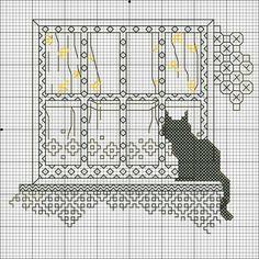 Cross Stitch Patterns                                                                                                                                                                                 More