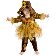 Best Toddler Halloween Costume Ideas