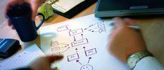 Metodología Canvas: la nueva forma de agregar valor