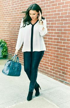 NYDJ 'Sheri' Coated Jeans (Plus Size) (Online Only) | Nordstrom