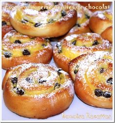 back pain manage Sweet Buns, Sweet Pie, Sweet Bread, Croissants, Chocolate Pepper, Nutella Crepes, Desserts With Biscuits, Chocolate Desserts, Coco